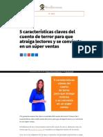5-Caracteristicas-claves-Del-cuento-De-terror