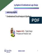 ECS412U_3_SwitchingAlgebra