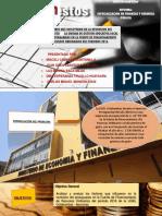 Diapositiva de Diplomado Esam