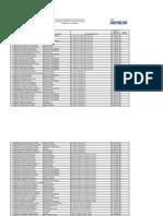 directorio iess (3).pdf