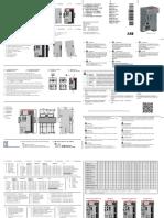 3ADR025045M6805_AC500_BMA_eCo_PM55x-PM56x.pdf