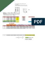 2.8 Analisis Dinamico Modal Espectral 1 (plano).xlsx