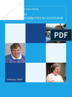 learning disabilities.pdf