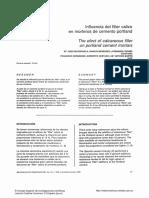 661-779-2-PB.pdf