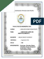 Vibraciones-.pdf