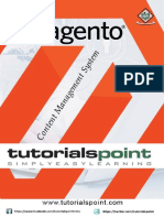 magento_tutorial.pdf