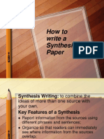 writing-a-synthesis-paper.pdf