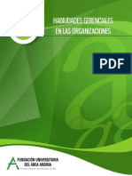 CARTILLA UNIDAD 2_Gestion_Organizacional.pdf