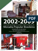 A organização dos objetos e a relação com o espaço construído.pdf