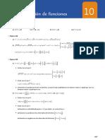 790826_u10_solucionario-pag-1-50.pdf