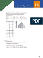 790826_u14_solucionario-reducido.pdf