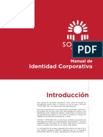 MANUAL DE IDENTIDAD CORPORATIVA SOACHA.pdf