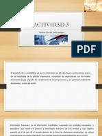 Proposito de la Contabilidad.pptx