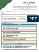 2018 06 19 Unetfondonorma Planilla de Postulacion Cursos Regulares Fondonorma 2018 (1)