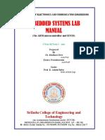 ARM_MANUAL_VER3.2(modyfideraj).pdf