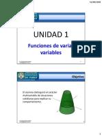 Unidad_1_MI_1_Sep_2018.pdf