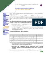 2.1.7 Análisis Del Modo, Efecto y Criticidad de Los Fallos (FMEAC)