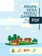 1-Bagan-Jaya-Enok-Inhil-Riau-1.pdf