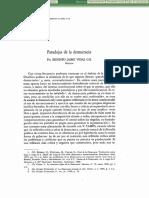 Dialnet-ParadojasDeLaDemocracia-142185.pdf