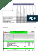 REG 01 PRO LBS 17 V01 Permiso Trab_caliente