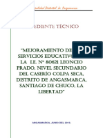 MEMORIA-COLPA SECA.docx