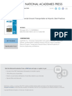 ACRP REPORT 146 Commercial Ground Transportation at Airports.pdf