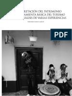 La interpretación del patrimonio.pdf