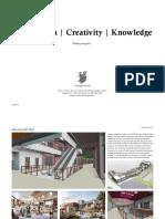 Vinayak H Portfolio Oct 2018.pdf