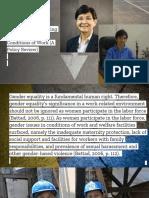 Gender Equality Legislation (WD 230).pdf