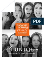 Catalogo_C5.pdf