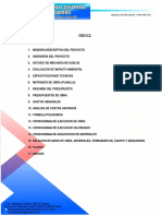 INDICE - SEPARADORES JR DOLOMITA.docx