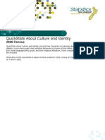 qstats-about-culture-and-identity-2006-census.pdf