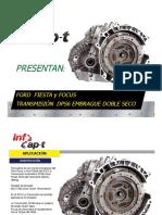 FORD DPS6 67 - 82.pdf