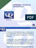 Mejora y Tecnicas Estadisticas.pdf