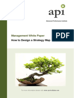 How to Design a Strategy Map for KPI Measurement.pdf