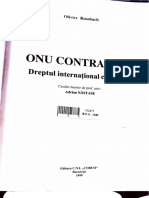 ONU CONTRA ONU.pdf