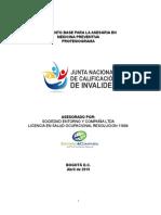 PERFIL BIOMEDICO JUNTA NACIONAL 2019.docx