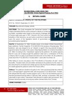 Estafa.pdf