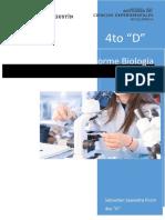Informe biología - saavedra.docx