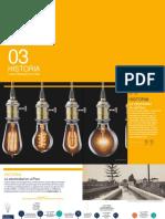 2_pdfsam_Osinergmin-Industria-Electricidad-Peru-25anios-convertido documen.docx