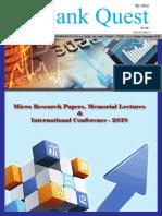 Bank-Quest-oct-dec-18-Final.pdf