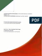 117_102_116_234-FINAL REPORT PT Panca Budi Idaman Tbk Dan Entitas Anak 31 Desember 2017(1).pdf