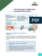 ATI1,2-S2 Prevención de La Trata de Personas