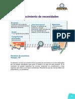 ATI1,2-S1 - Prevención de La Trata de Personas