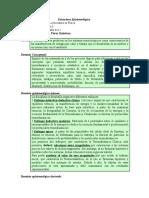 Estructura Epistemológica Termodinamica Tareaulma