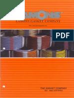 Spiral_Wound_Handbook.pdf