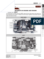 ENGINE D20DT (EURO 4).pdf