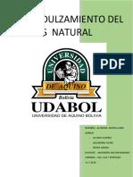 disertacion GAS NATURAL1.docx