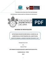 MODELO DE INFORME DE INVESTIGACION.docx