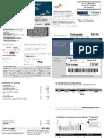 PdfViewMedia (2).pdf